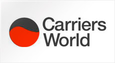event carriersworld